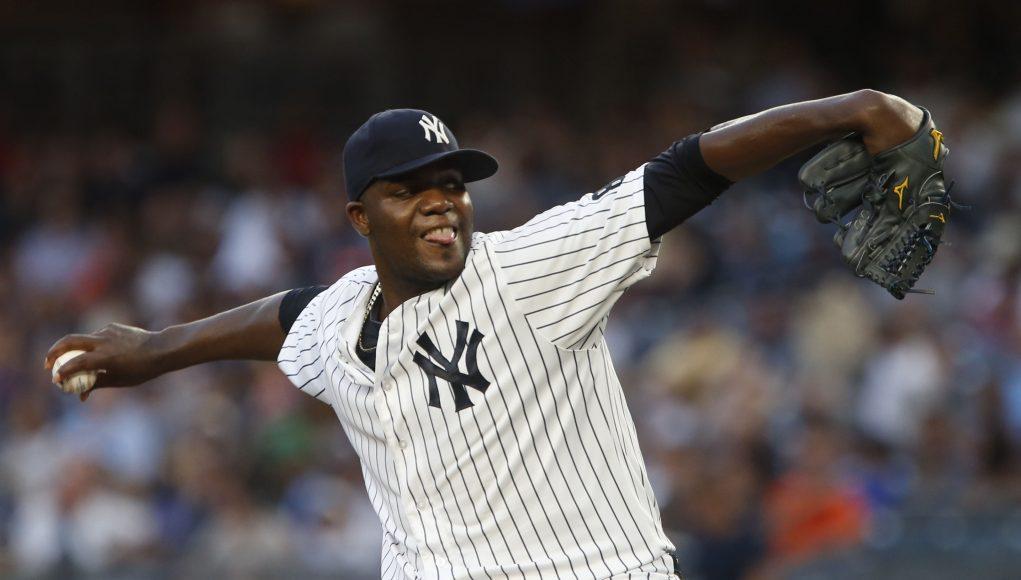 Elite Sports NY Elite Sports NY | The Voice, The Pulse of NYC Sports 559