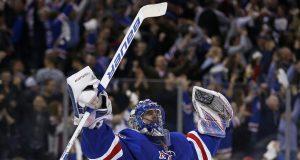 New York Hockey: Elite Sports NY Staff Predictions