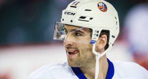 Elite Sports NY New York Islanders Team Center: News, Rumors, Editorials 5