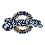 brewers_150