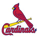 cardinals_150