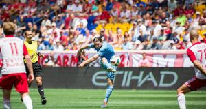 Time For NYCFC To Put Up Or Shut Up, Starting With Colorado