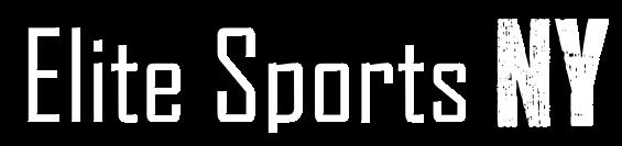 Elite Sports NY