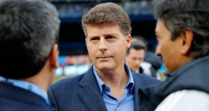 New York Yankees' Hal Steinbrenner: A-Rod Proposition Was 'Not An Ultimatum' (Video)