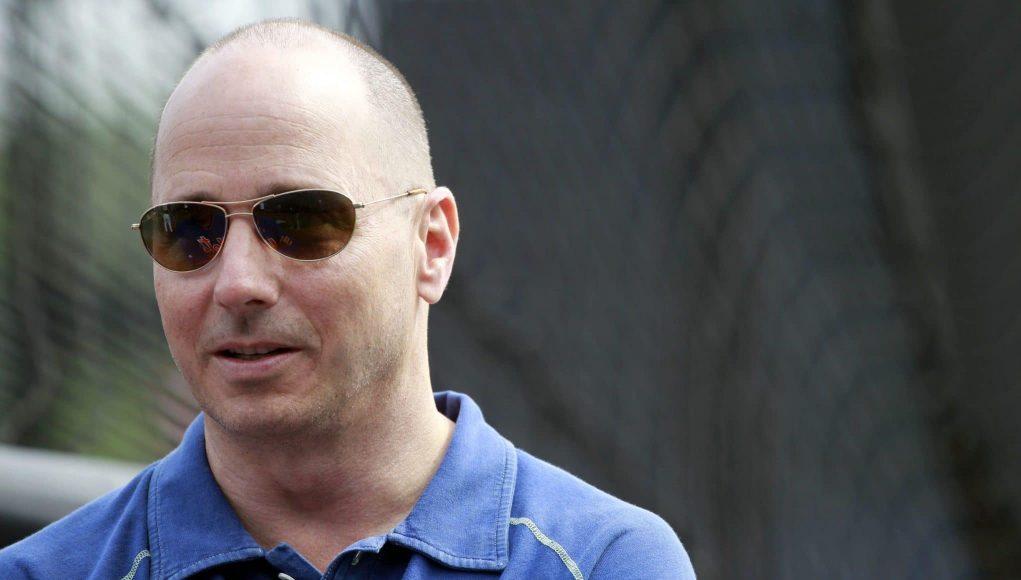 New York Yankees: Brian Cashman Executes Masterful Game Plan