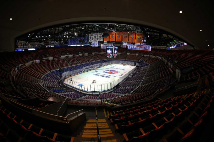 New York Islanders: Kate Murray To Be Screened As Supreme Court Candidate