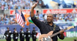Bernie Williams Claims Steinbrenner Suspension Was 'Good Thing' For The New York Yankees (Audio)