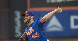 New York Mets: Jon Niese Trade Exposes Incredible Irony