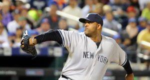 Subway Series Preview: Yankees & Mets Set To Clash In Big Apple