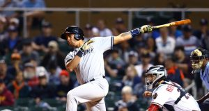 New York Yankees: Gary Sanchez's Permanent Promotion Is Long Overdue
