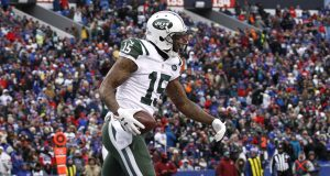 How The New York Jets' 53-Man Roster Should Shape Up 2