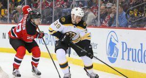 New York Rangers Fans Get Heated With Matt Beleskey