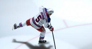 New York Rangers: The Unfortunate Case Of Dan Girardi In New York