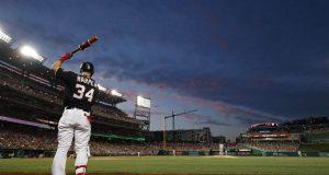 Will The New York Yankees Make Bryce Harper The Richest Man In Baseball? 2