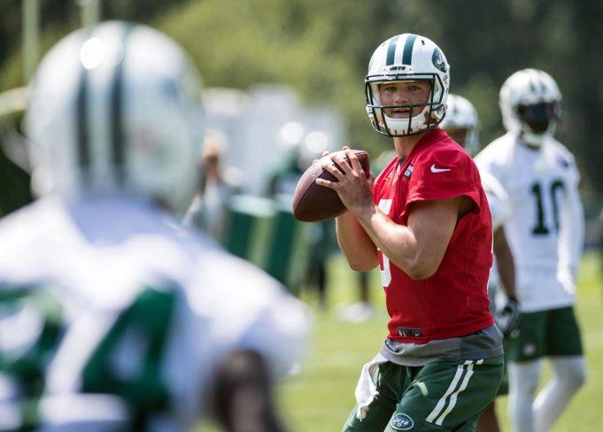 New York Jets Preseason Week 2 Predictions 2