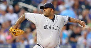 New York Yankees: CC Sabathia's Hall Of Fame Case