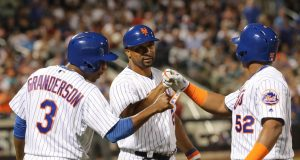 New York Mets: It's Time To Kick It Into High Gear