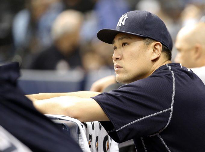 New York Yankees: Masahiro Tanaka Cannot Be Trusted Long-Term