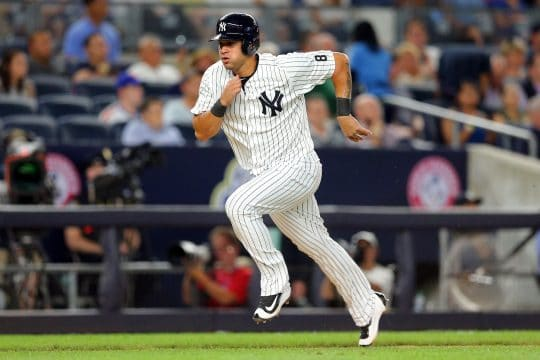 New York Yankees Youngsters Can Promote Success Sooner Than Later