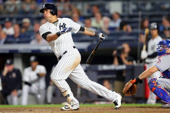 New York Yankees: Subway Series Provided Sneak Peek Of What's Next