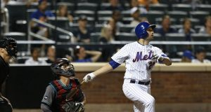 New York Mets: Where Things Stand At Second Base