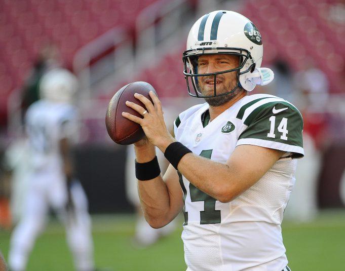 New York Jets Preseason Week 3 Predictions
