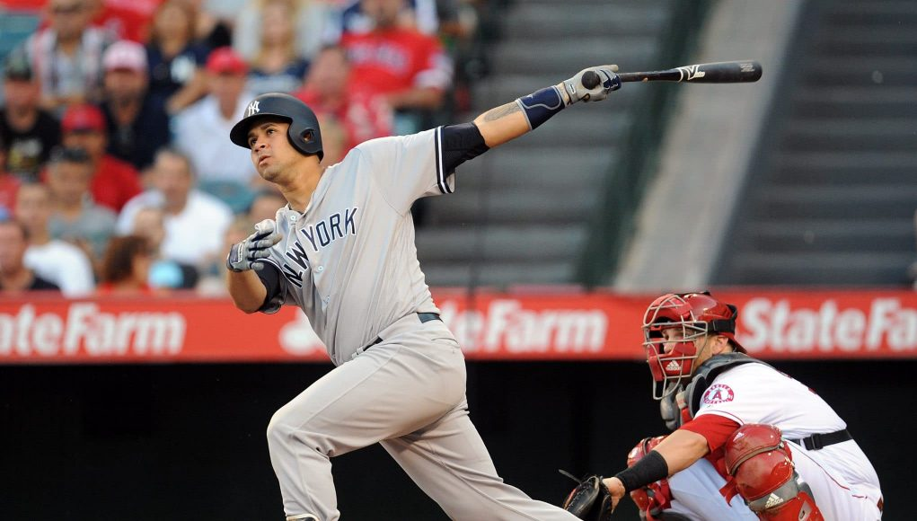 New York Yankees: The Next Generation Continues To Inspire Hope