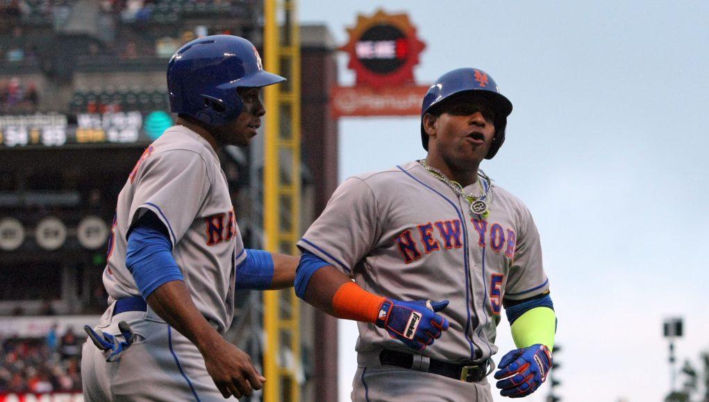 New York Mets' Season Hinges On Pivotal Series In St. Louis