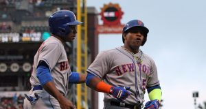 Why Yoenis Cespedes Would Be Insane To Not Opt Out Of His Contract