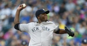 New York Yankees @ Kansas City Royals: Lineups, Preview, Predictions