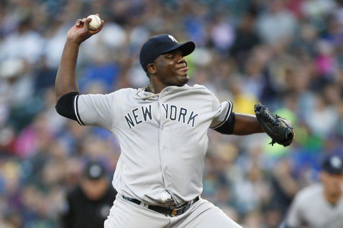 New York Yankees @ Kansas City Royals: Lineups, Preview, Predictions