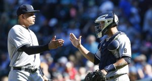 The New York Yankees' Legitimacy Is Well-Established
