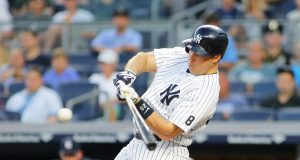 Mark Teixeira's Circumstantial Play Is Exactly What The New York Yankees Need