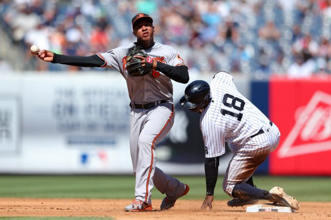 The New York Yankees Can No Longer Afford To Squander Opportunities