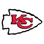 chiefs_150