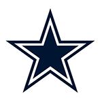 2016 NFL Power Rankings Heading Into Week 1 12