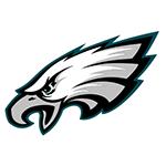 eagles_150