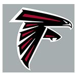 falcons_150