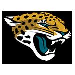 jaguars_150