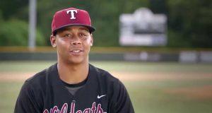 ESNY's New York Yankees Prospect Profile: Justus Sheffield