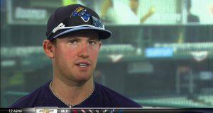 ESNY's New York Yankees Prospect Profile: Billy McKinney