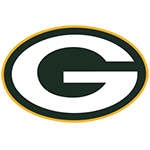 packers_150