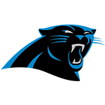 panthers_150