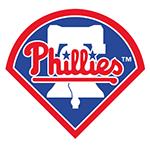 phillies_150