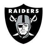 raiders_150
