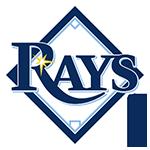 rays_150