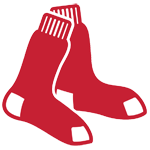 red_sox_150