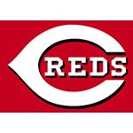 reds_150