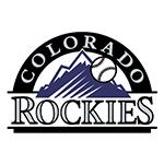 rockies_150