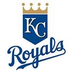 royals_150
